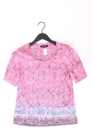 Bonita Shirt pink Größe M