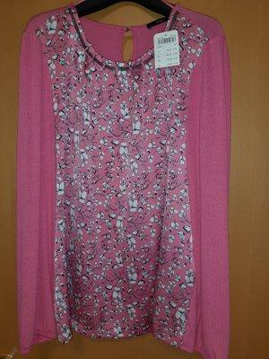 Bonita Shirt/Pullover neu Gr.L