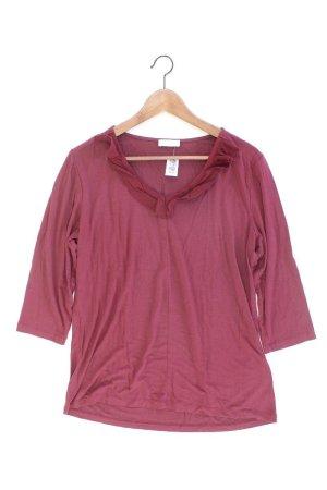 Bonita Shirt rot Größe L