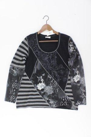 Bonita Shirt schwarz Größe XL