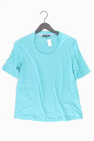 Bonita T-shirt turchese