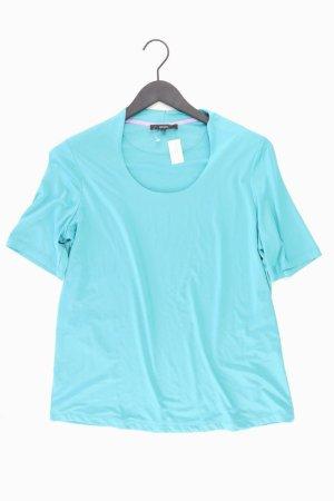 Bonita Shirt türkis Größe L