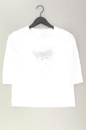 Bonita Shirt weiß Größe S