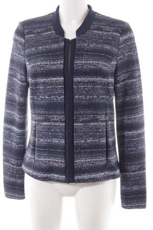 Bonita Shirtjacke mehrfarbig Casual-Look