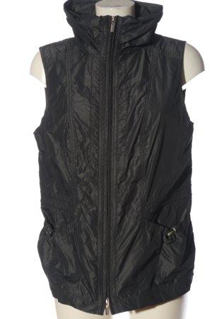 Bonita Sports Vests black casual look