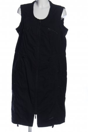 Bonita Sports Vests black casual look