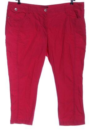 Bonita Jersey Pants pink casual look
