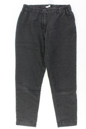 Bonita Jeansy z prostymi nogawkami Wielokolorowy