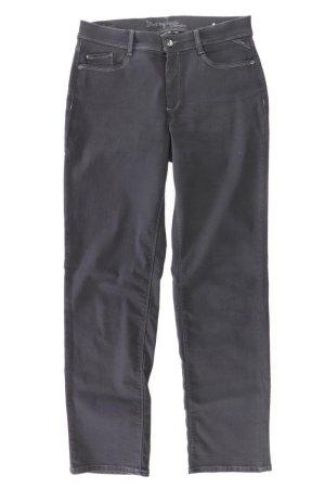 Bonita Jeansy z prostymi nogawkami Wielokolorowy Bawełna