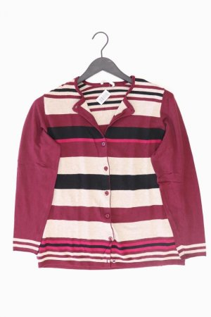 Bonita Cardigan in maglia