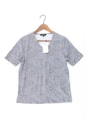 Bonita T-Shirt Größe M neu mit Etikett Neupreis: 29,99€! Kurzarm schwarz aus Viskose
