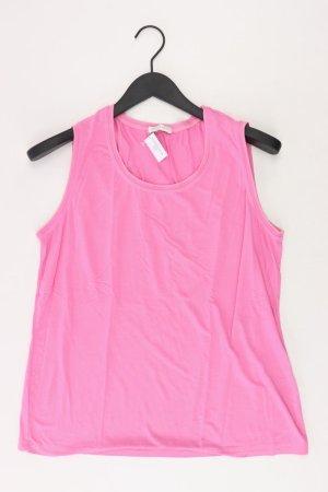 Bonita Top pink Größe XL