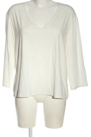 bonmarche V-Ausschnitt-Shirt