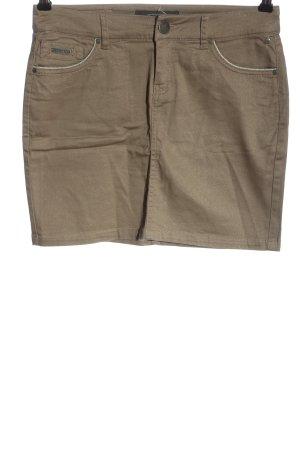 bonobo jeans Jeansrock