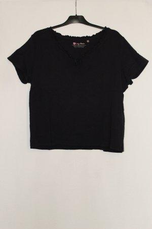 Bonprix bpc Shirt