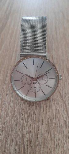 Bonprix Damen Armbanduhr