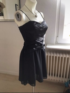 Bonprix Gr 34 Kleid NEU