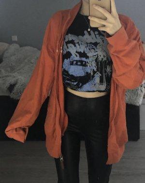 Bonprix oversized Jacke