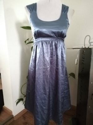 Bonprix Sommerkleid Strandkleid Gr. 36/38