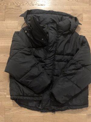 Booho Oversized Jacke | NEU