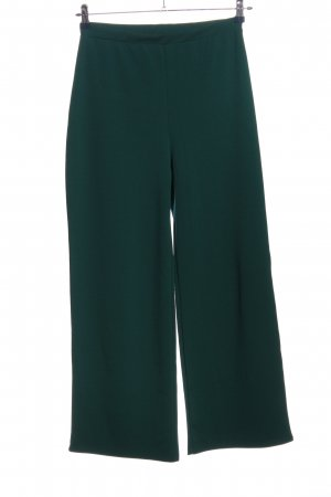 Boohoo Baggy Pants khaki Casual-Look