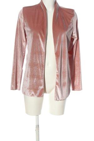 Boohoo Cardigan pink Elegant