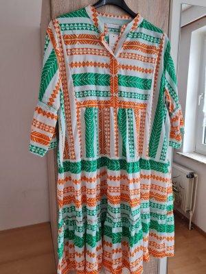 Boohoo Kleid/Blusenkleid Gr.44/46