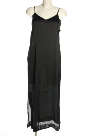 Boohoo Ropa interior negro look casual