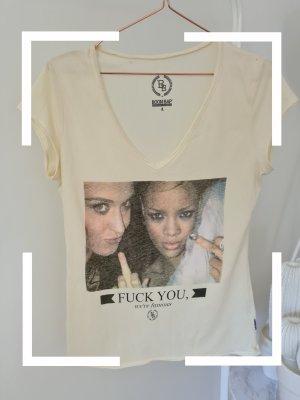 Boombap Shirt Rihanna & Katy Perry