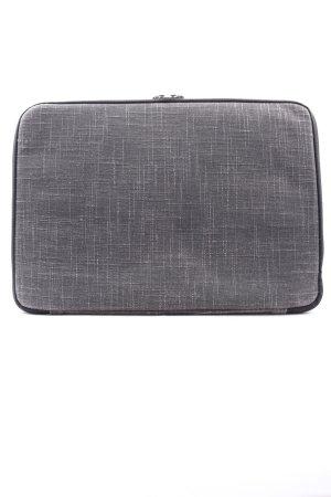 booq Plecak na notebooka jasnoszary Melanżowy W stylu casual