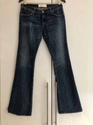 Boot Cut Jeans 28