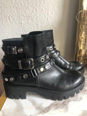 Boot's stiefeletten Tamaris