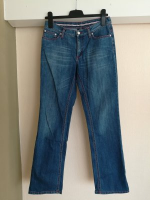 bootcut Gant Sommer Jeans, W29/L32