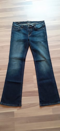 Bootcut Jeans Cristia - LTB