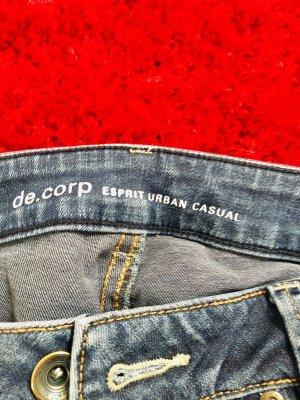 Bootcut-Jeans der Marke Esprit de corp