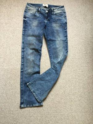 """Bootcut Jeans """"Valerie"""" von LTB"""