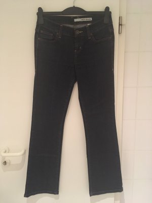 Bootcut-Jeans von DKNY in Größe 38 (4R)