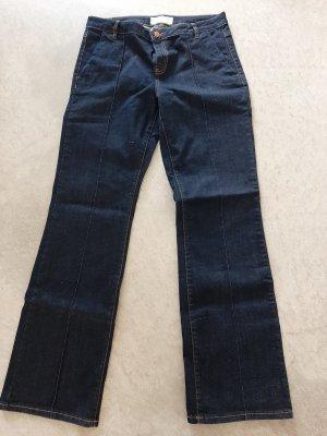 Bootcut Jeans von Esprit