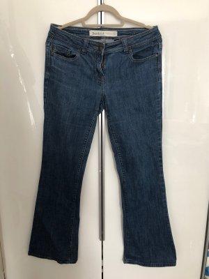 Bootcut Jeans von Next