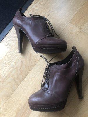 Bootie Ankle Boot von Esprit Collection