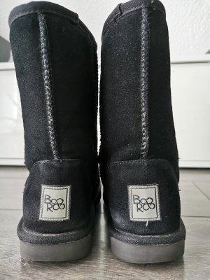 Boots BooRoo