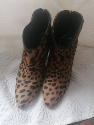 Boots Brian Atwood Gr 38