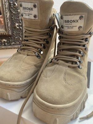 Boots *Bronx*