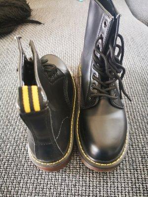 Boots Doc Martens Nachmache