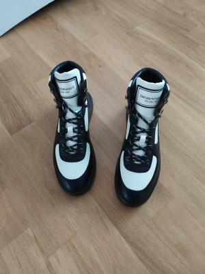 Boots Emporio Armani Gr. 39 !NEU!