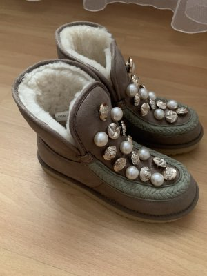 Tosca blu Snow Boots multicolored