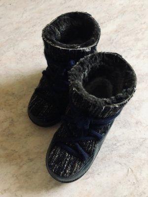 boots firma ikkii