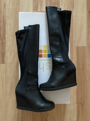 Boots Gladiolo