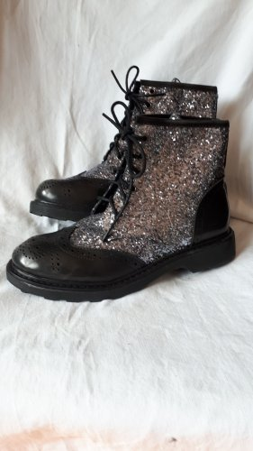 Boots Gr. 38