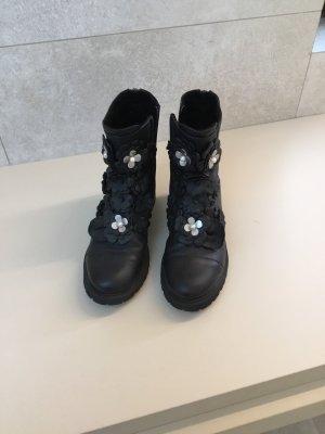Boots Gr. 38, SPM